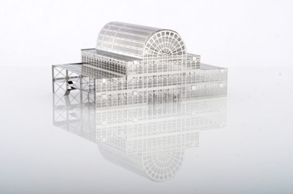 crystal-palace-monumini-1