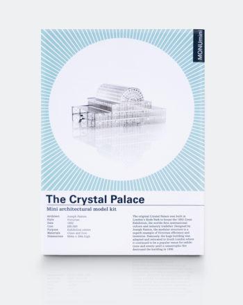 crystalpalacemonumini_pgk