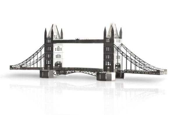 tower-bridge-monumini-1