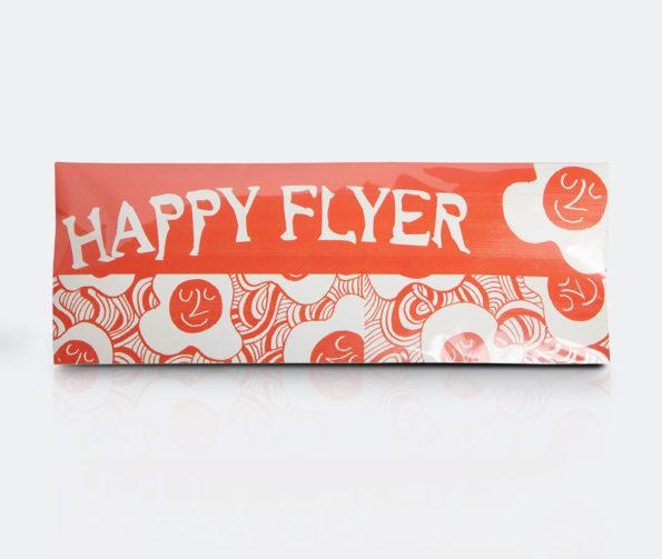 artfulflyers_plane_happyflyer_pgk