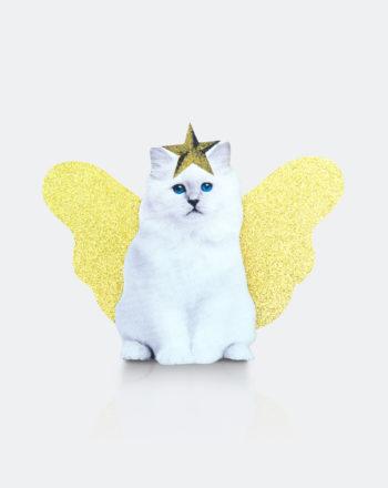 cattreetopper_single