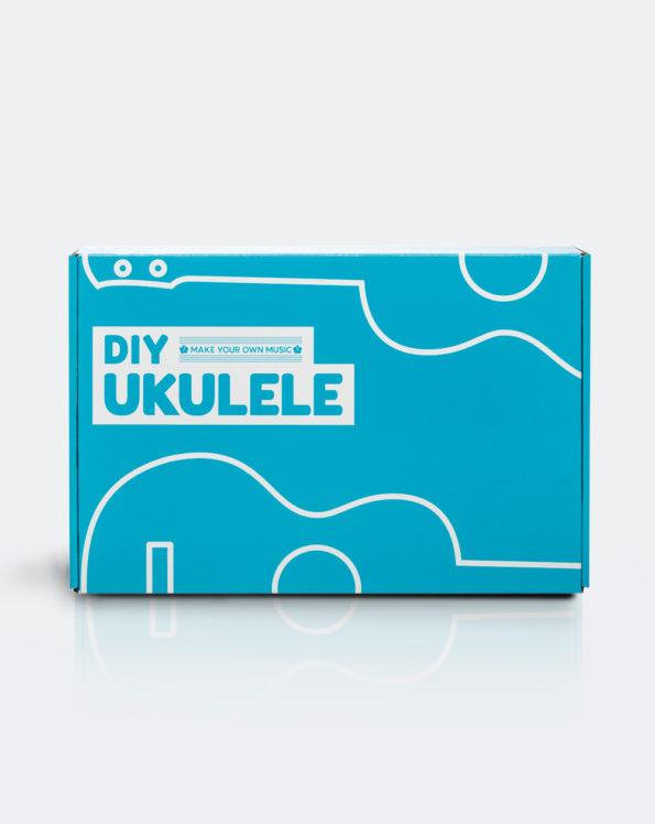 diy_ukelele_pgk