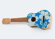 diy_ukulele_painted