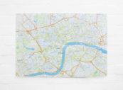 mylondonpuzzle_map