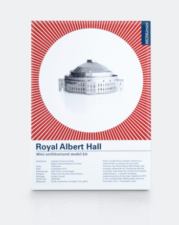 royalalberthallmonumini_pgk