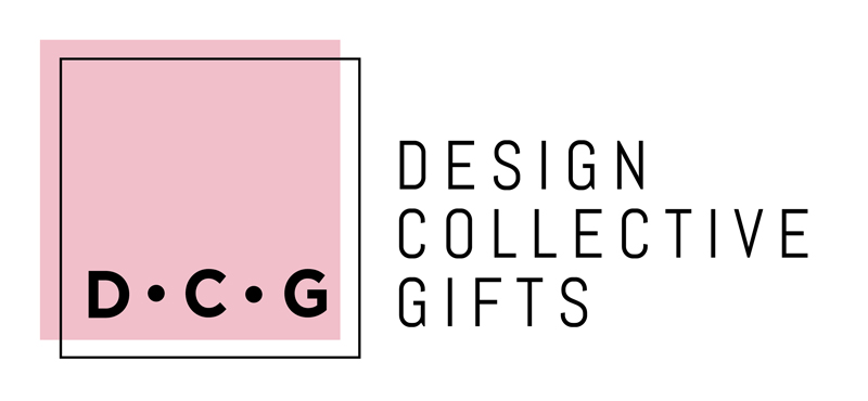 Design Collective Gifts