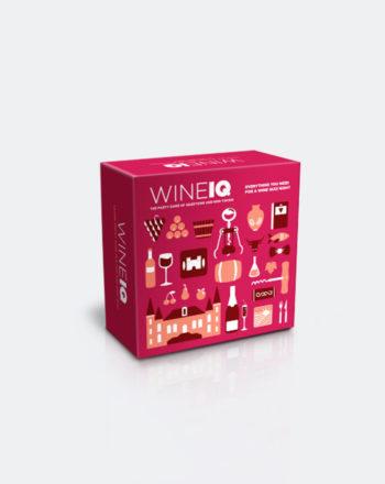 wineiqgame
