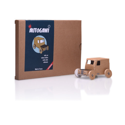 litogami-the-autogami_2948293_75c646e5c83fae71d97bbf28b1280b8b