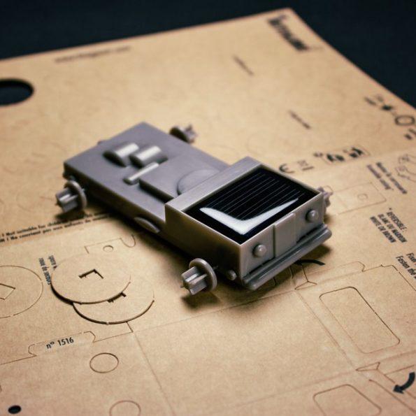 autogami-solar-car_16878