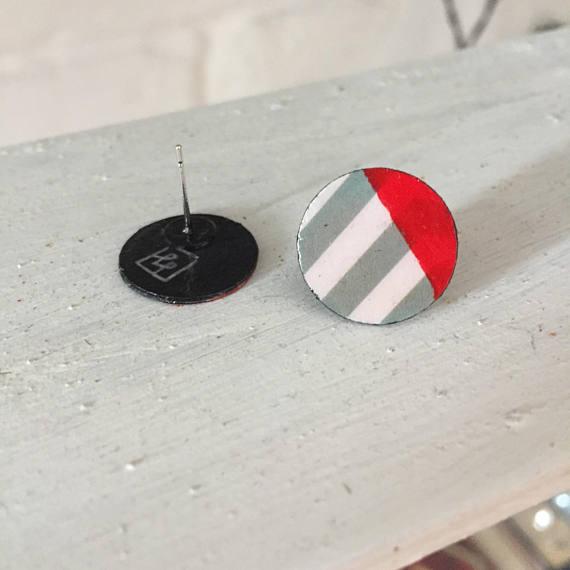 round-art-deco-earrings-1